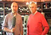 http://www.riesa-tv.de/nachrichten/Herbst_in_Frankreich-3281.html