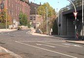 http://www.riesa-tv.de/nachrichten/Kreuzung_an_den_3_Bruecken_bald_wieder_frei-3290.html
