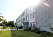 http://www.riesa-tv.de/nachrichten/Tag_der_offenen_Tuer_im_Gymnasium_RStempel-3335.html