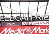 http://www.riesa-tv.de/nachrichten/Weihnachten_in_der_Elbgalerie-3336.html