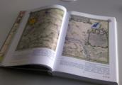 http://www.riesa-tv.de/nachrichten/4000_Jahre_Riesa_in_einem_Buch-3339.html