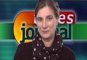 http://www.riesa-tv.de/nachrichten/20_Jahre_RTV__Sylvia_Krause-3379.html