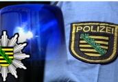 http://www.riesa-tv.de/nachrichten/Polizeimeldungen-3427.html