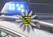 http://www.riesa-tv.de/nachrichten/Betrueger_getarnt_als_Handwerker-3531.html
