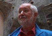 http://www.riesa-tv.de/nachrichten/Uwe_Huebner_im_Interview_zu_20_Jahre_RiesaTV-3530.html