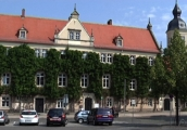 http://www.riesa-tv.de/nachrichten/Stadtwerke_pruefen_Gasrohrnetz-3649.html
