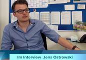 http://www.riesa-tv.de/nachrichten/4_Jahre_Riesa__wie_war_das_Herr_Kollege-3788.html
