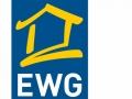 EWG - besser wohnen
