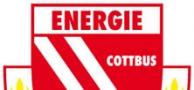 Am Stammtisch: der Energieclub90 eV-Image