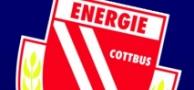 Tickets für Wolfsburg noch Verfügbar-Image