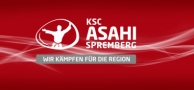 KSC Asahi feiert Madlen Österreich-Image