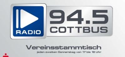 17. November: Vereinsstammtisch mit dem SCC- \