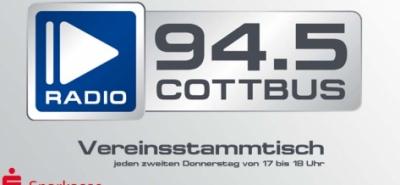 15. Dezember: Vereinsstammtisch Cottbuser Ostseesportverein e.V. -Image