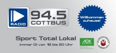 24. Januar: STL mit Sebasitan König vom FC Energie Cottbus (Trainer U17)-Image