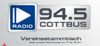 02. Februar: Vereinsstammtisch Lausitzer Sportverein reinrassiger Schlittenhunde e.V.-Image