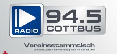 09.Februar: Vereinsstammtisch mit dem TSV Cottbus Triathlon e.V. -Image