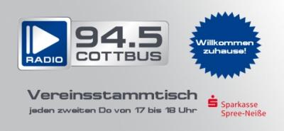 9. Februar: Vereinsstammtisch mit dem TSV Cottbus Triathlon e.V. -Image