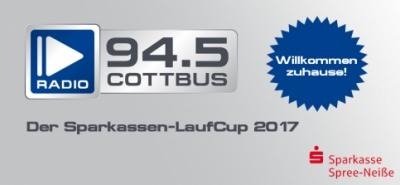 Sparkassen-LaufCup 2017-Image