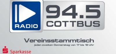 20. April: Humanaistisches Jugendwerk Cottbus e.V. -Image