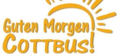 6. Mai: Guten Morgen Cottbus mit DIARY OF DREAMS-Image