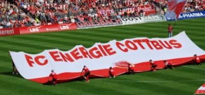 FCE verpflichtet Grundmann-Image