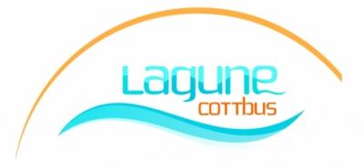 21. Juli: LAGUNE FAMILIENFEST-Image