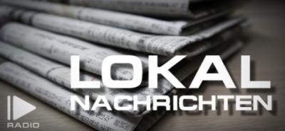 Mehr Schweineschlachtung in Brandenburg-Image