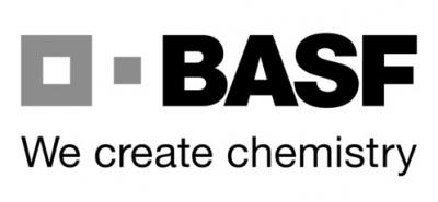 Land Brandenburg will BASF stärken-Image