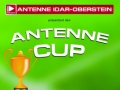 Antenne Cup