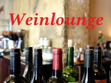 Di & So 20-22 Uhr: Die WeinLounge-Image