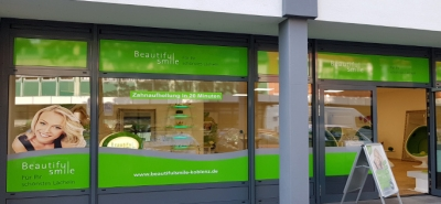 Beautiful Smile Center Koblenz-Image