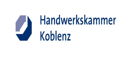 Der Antenne Koblenz Job-Pilot powered by Handwerkskammer Koblenz-Image