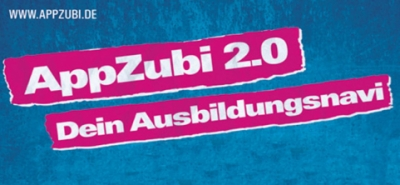 Appzubi 2.0-Image