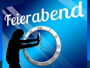 Mo-Fr, 14-20 Uhr: Der Feierabend an Rhein und Mosel-Image