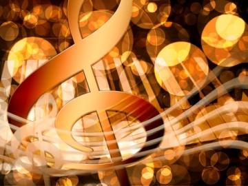 Hits nonstop!-Image