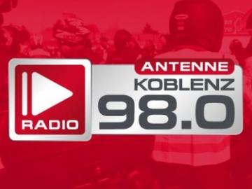 Sa, 08-12h: Die Hinz & Kunz-Show-Image