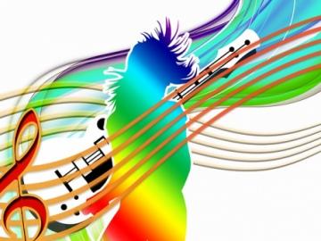 Mo-Do, 20-22h: Musikspezial-Image