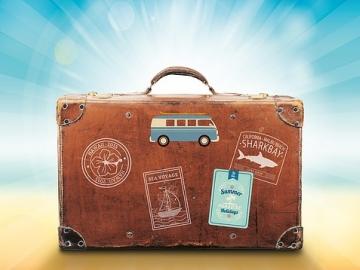 So, 12-14h: Das Reisefieber-Image