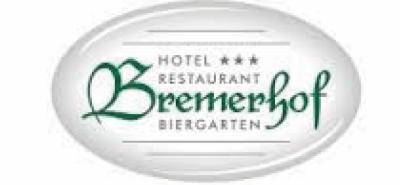 Bremerhof sucht Verstärkung-Image
