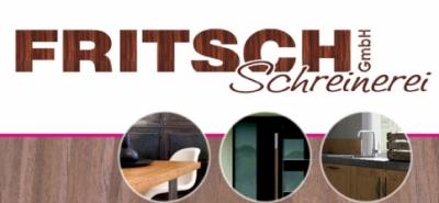 Ausbildungsplatz zum/zur Tischler/in -Image