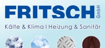 Ausbildung zum/zur Mechatroniker/in für Kältetechnik-Image