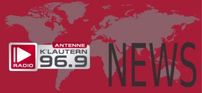 Ramsteiner Stadtkern am Wochenende gesperrt-Image