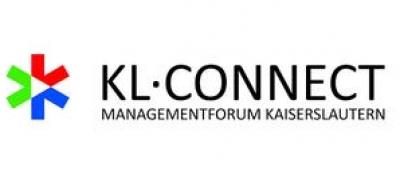 Mi 03.05. KL CONNECT IM WALDHAUS BREMERHOF-Image
