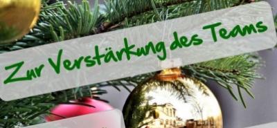 Hotel Restaurant Bremerhof sucht Verstärkung-Image