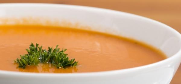 Maronensuppe-Image