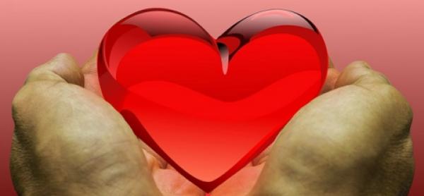 Leichenhalle Kottweiler erhält Spenden-Image