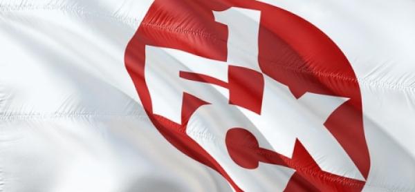 FCK-Investor dementiert Einstieg -Image