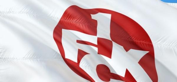 Möglicher Investor für den FCK -Image