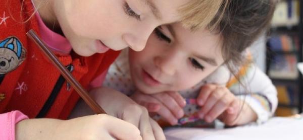 Modernisierung der Lautrer Schulen wird mit dem Schulausbauprogramm möglich -Image