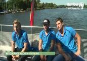 http://www.hamburg1.de/sport/Neuzugaenge_beim_HSVH-21869.html